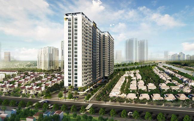 Có 1 tỷ đầu tư vào bất động sản nào để dễ sinh lợi?