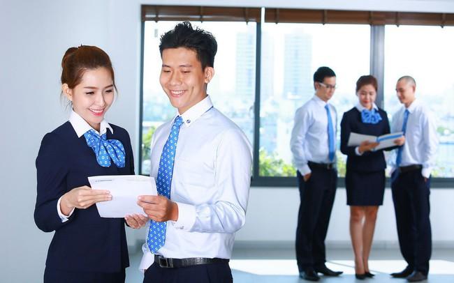 Eximbank nâng cao chất lượng nguồn nhân lực sẵn sàng cho lộ trình mới