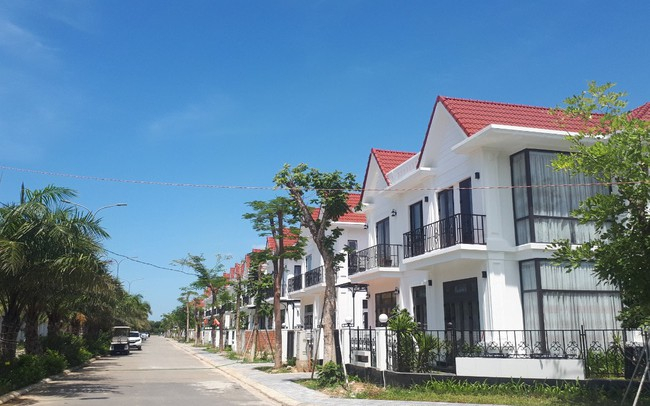 Toàn cảnh thị trường bất động sản Huế 6 tháng đầu năm 2019