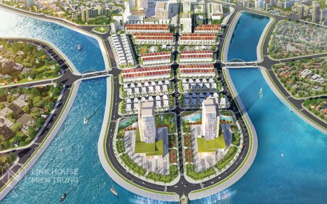 Đầu tư BĐS tại Quảng Bình: Đâu chỉ có Đồng Hới