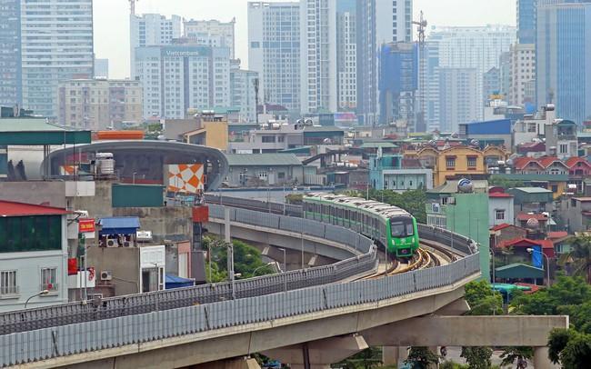 """Lựa chọn nào cho khách hàng trong bối cảnh """"siết"""" pháp lý dự án bất động sản tại Hà Nội?"""