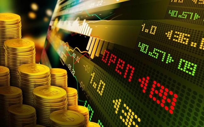 Liệu đất nền có phải là kênh đầu tư sinh lợi an toàn cho nhà đầu tư những tháng cuối năm?