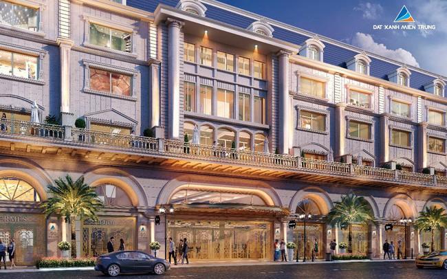 La Maison Premium ra mắt phân khu boutique hotel 5 sao chuẩn quốc tế đầu tiên tại Tuy Hòa – Phú Yên
