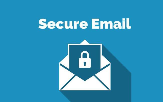 3 hệ thống email doanh nghiệp bảo mật tốt nhất hiện nay