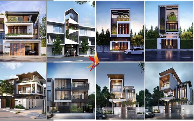 """Hoikientruc.com - """"gió mới"""" quyền lợi kiến trúc sư, kiến trúc nội thất và khách hàng"""