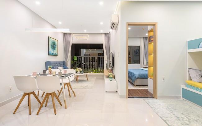 Gia đình trẻ chọn Lovera Vista cho giấc mơ căn nhà đầu tiên ở Sài Gòn  Gia đình trẻ chọn Lovera Vista cho giấc mơ căn nhà đầu tiên ở Sài Gòn 2019 photo 1 1570070221023532817810 60 0 953 1428 crop 1570070270439 637063252056406250