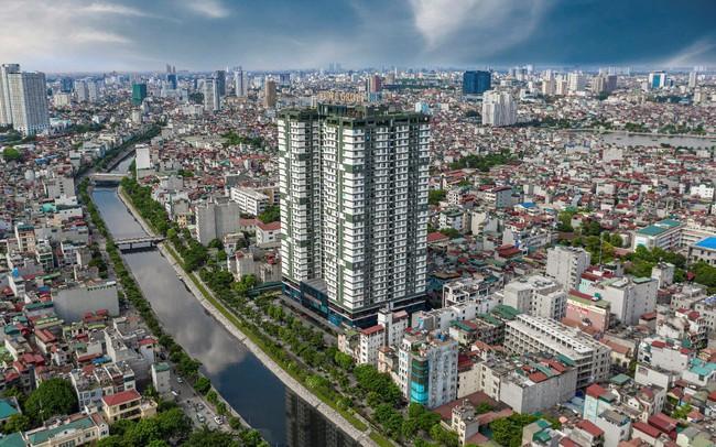CUBIC Architects - Hành trình 15 năm kiến tạo không gian sống