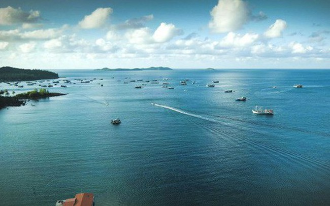 Phú Quốc: Cơ hội bứt phá của khách sạn hạng trung  Phú Quốc: Cơ hội bứt phá của khách sạn hạng trung 2019 photo 1 1571302927312628303387 1 42 315 545 crop 1571303000920 637070010859521484
