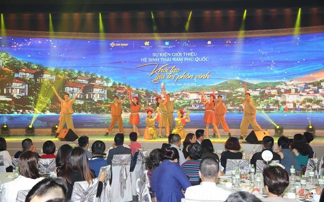 Triển vọng kinh tế lớn ở Nam Phú Quốc  Triển vọng kinh tế lớn ở Nam Phú Quốc 2019 photo 1 15724054828731921183904 73 0 1152 1726 crop 1572405508198 637080373813593750