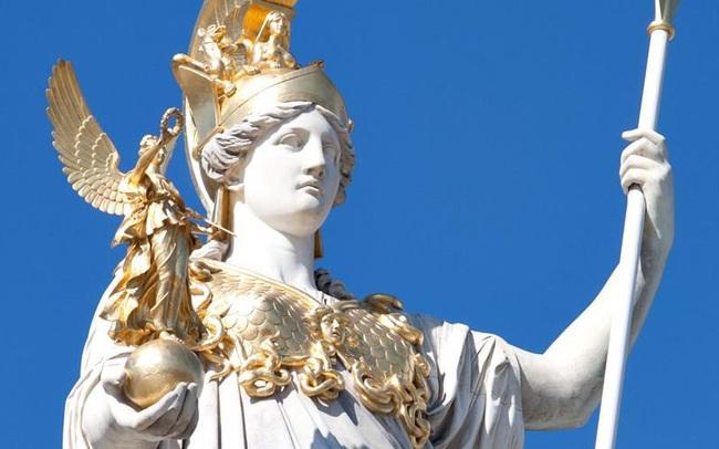 Thị trường BĐS phía Nam Hà Nội chào đón dự án mới mang tên một nữ thần Hy Lạp