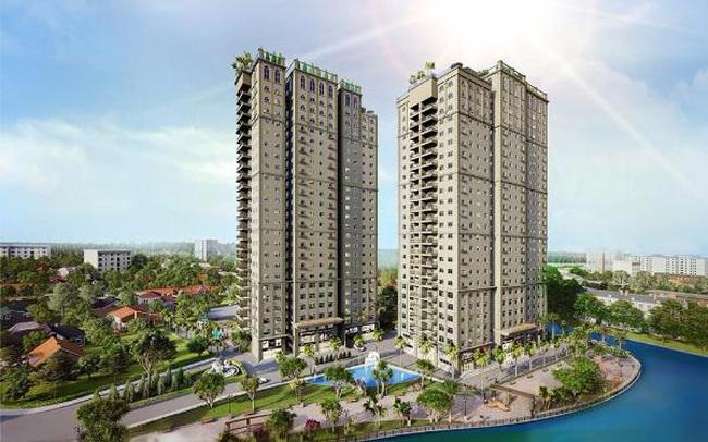 Đầu tư căn hộ TP.HCM dịp cuối năm khách hàng lưu ý gì?