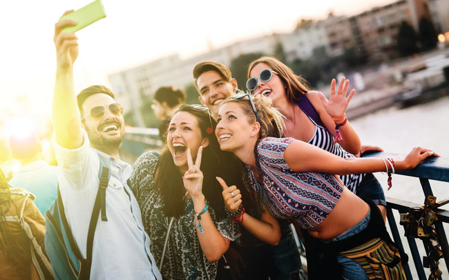 Công nghệ và thế hệ Millennial  đã thay đổi tư duy phát triển bất động sản nghỉ dưỡng như nào?
