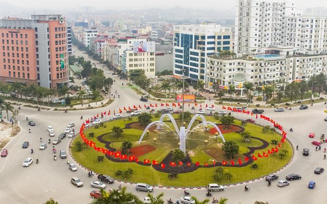 Lên thành phố trực thuộc Trung ương, BĐS Bắc Ninh được dự báo tăng trưởng mạnh