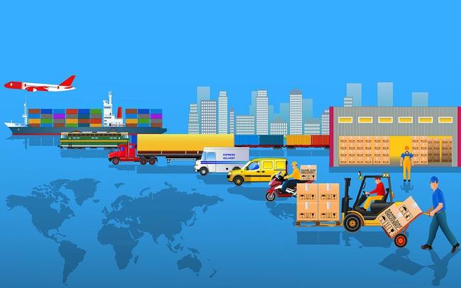 ITL Tăng Cường Cung Cấp Giải Pháp Logistics Toàn Diện