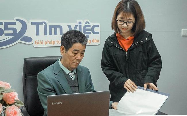 CEO Trương Văn Trắc và hành trình đưa Công ty Cổ phần Thanh toán Hưng Hà chinh phục ngành thương mại điện tử