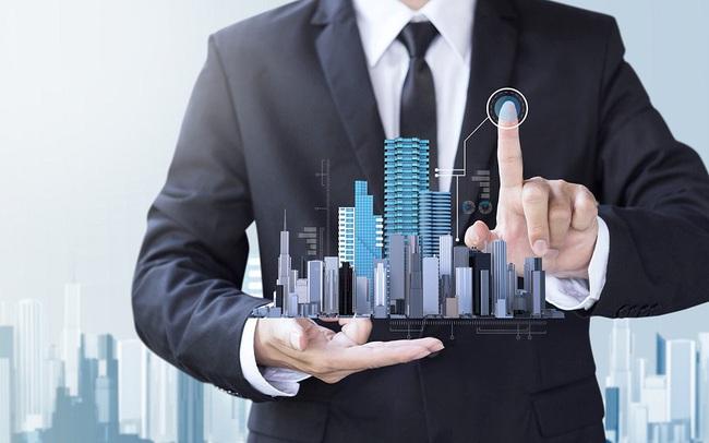 5 mẹo đầu tư bất động sản cùng An Khang Real