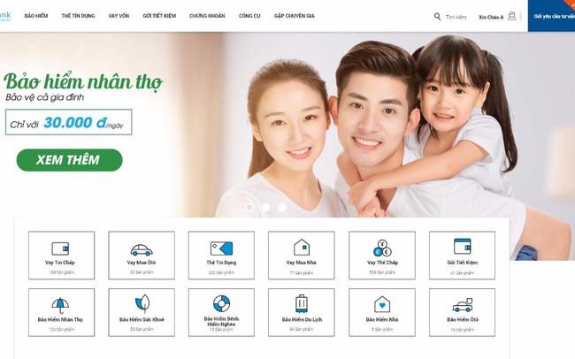TheBank ký kết hợp tác kinh doanh bảo hiểm với Hanwha Life Việt Nam