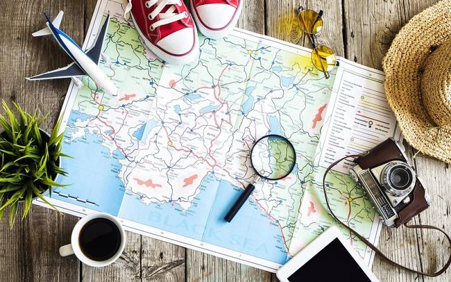 Làm sao để các gia đình có thể du lịch cùng nhau ít nhất một lần mỗi năm?