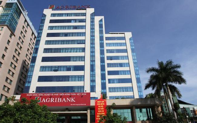 10 nghìn tỷ đồng - đích đến của Agribank có dễ?