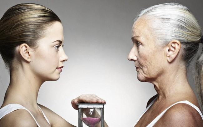 """Cứ sau 10 năm, đây là những thay đổi chắc chắn sẽ xảy ra trong cơ thể bạn: Càng giữ nhiều thói quen xấu, """"tử thần"""" càng gõ cửa sớm hơn"""