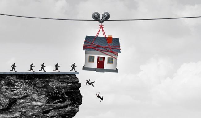 Làm sao kiểm chứng thông tin để mua bán nhà chính xác, an toàn?