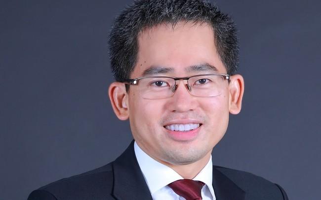 CEO HSBC: Căn hộ trung cấp và bình dân sẽ dẫn dắt thị trường 2019, lãi suất cho vay mua nhà có thể tăng