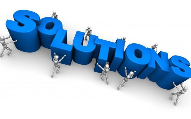 Các chuyên gia của BIDV đề xuất 6 giải pháp căn cơ giảm trừ tín dụng đen tại Việt Nam