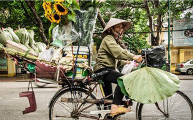 Bảng xếp hạng thành phố đáng sống toàn cầu: TP HCM xếp thứ 153, Hà Nội thứ 155