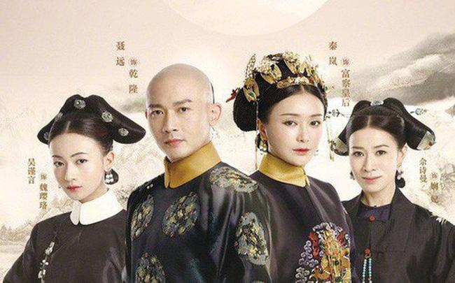Trò chơi vương quyền tỷ đô tại Macau: Thâm cung nội chiến giữa 4 người vợ khiến cả đế chế casino huyền thoại đứng trên bờ sụp đổ