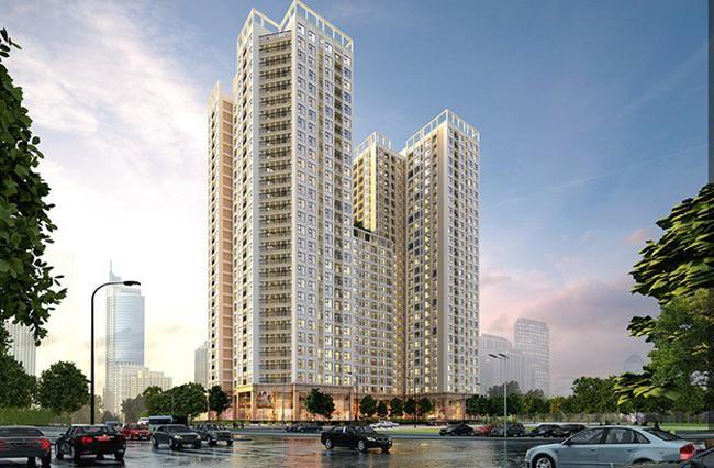 Bất động sản phía Nam Hà Nội đang thu hút giới đầu tư