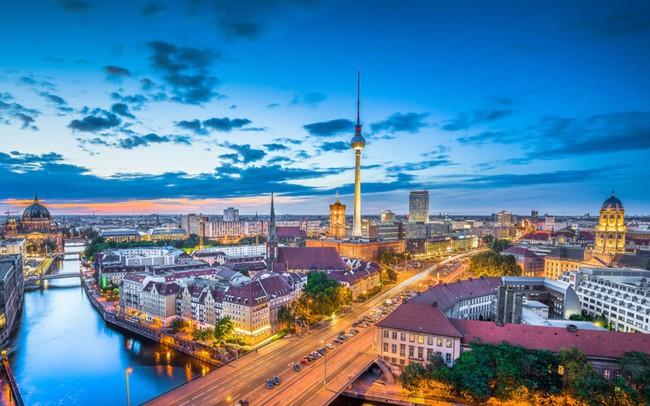 Đến Đức 7 lần, tôi khám phá được 8 điều thú vị tại đất nước đáng sống này: An toàn, tin tưởng và không kém phần hài hước