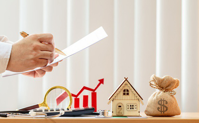httpchannelvcmediavnprupload270201903img20190327094154966 1553682968825292067592 - Lời khuyên từ các triệu phú: Hãy vay mua nhà ngay khi có thể