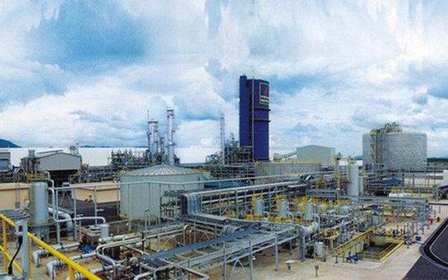 Nhà máy Đạm Phú Mỹ (DPM) tạm dừng hoạt động 80 ngày trong năm 2019