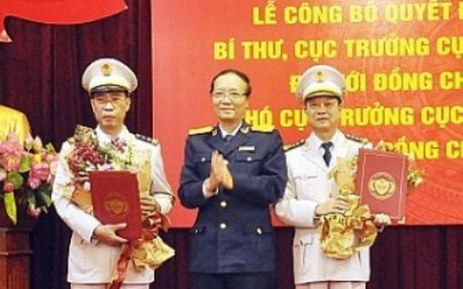 Quảng Ninh bổ nhiệm nhân sự mới