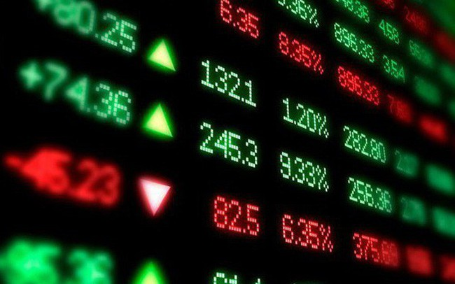 FTM, DPG, TVC, PXA, FDT, CDN, C32, QSP, SNC, TW3, VLW, L35: Thông tin giao dịch lượng lớn cổ phiếu