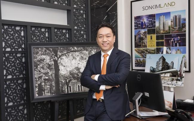 Kịch bản nào cho thị trường bất động sản Việt Nam năm 2019?