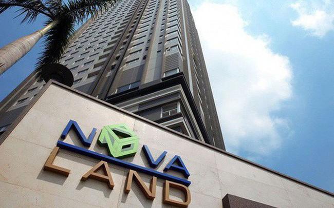 Từ một cử nhân thú y, giờ đây ông chủ Novaland và gia đình sở hữu lượng cổ phiếu trị giá 1 tỷ đô