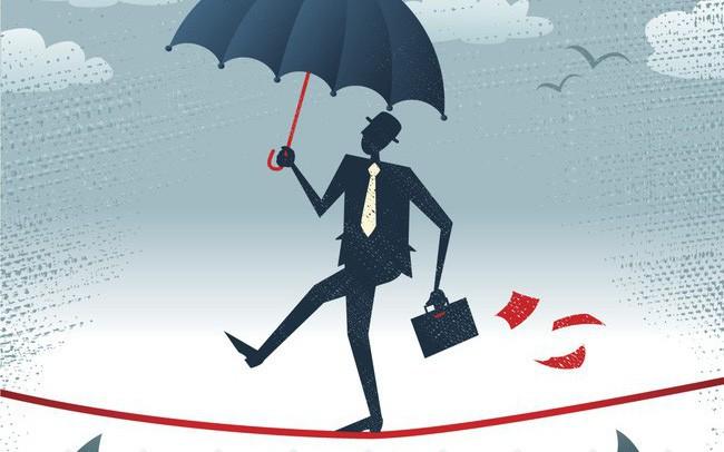 """Xin các ngân hàng đừng """"bán"""" rủi ro về chứng từ sử dụng vốn cho nhân viên của mình"""