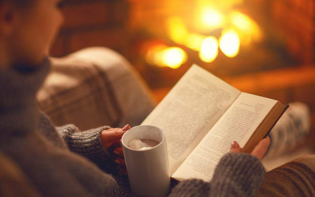 """[TÔI MẤT TIỀN] Một thời """"đánh mò"""" theo sách"""