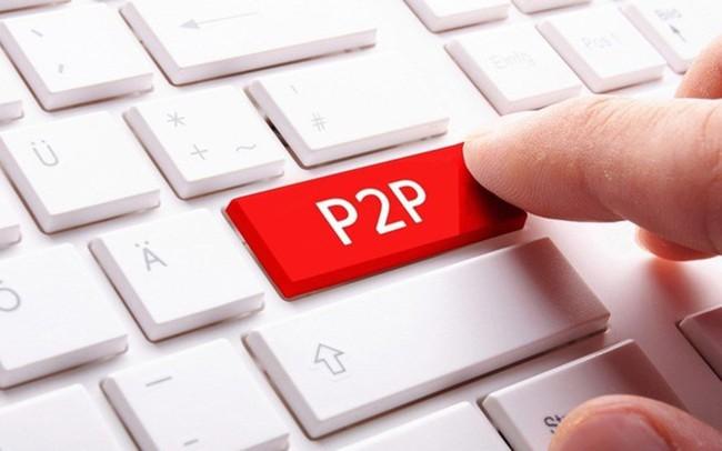 Từ thất bại cay đắng ở Trung Quốc, bài học nào cho quản lý P2P ở VN?