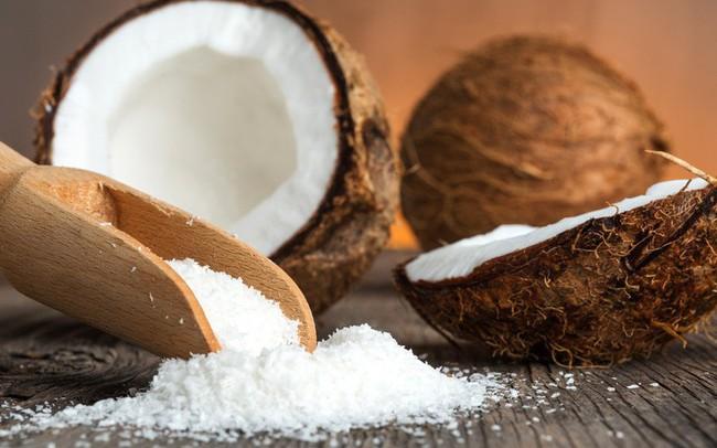 Maroc thắt chặt kiểm tra đối với mặt hàng cơm dừa nhập khẩu