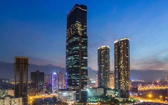 Nhu cầu tăng cao, giá thuê văn phòng tại Hà Nội tiếp tục tăng