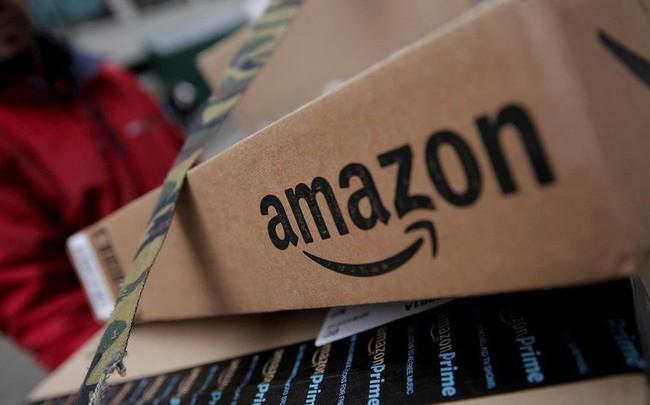 Doanh nghiệp Việt Nam xuất khẩu qua Amazon có lợi ích và rủi ro gì?