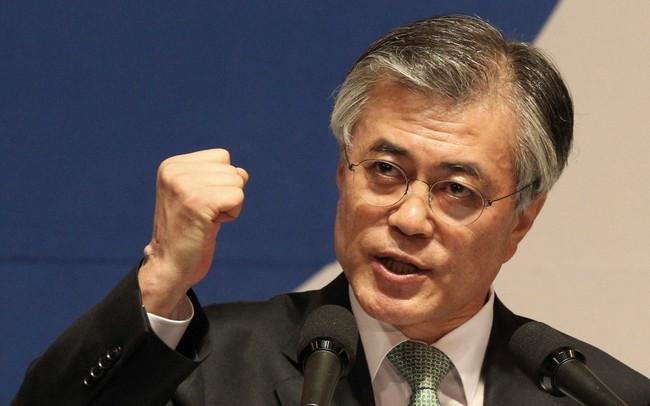 """Quá stress vì công việc, Tổng thống Hàn Quốc đã hỏng mất... 12 chiếc răng: Hồi chuông cảnh tỉnh cho văn hóa """"làm việc tới chết"""" của xứ sở kim chi"""