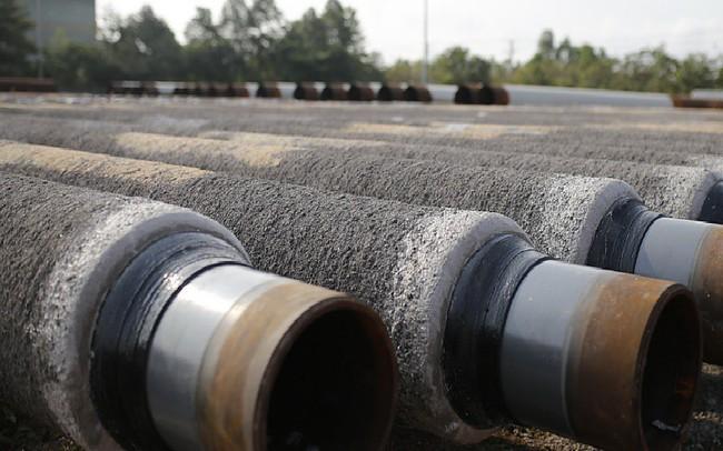 Ít việc trong quý 1, Bọc ống dầu khí (PVB) báo lỗ hơn 12 tỷ đồng