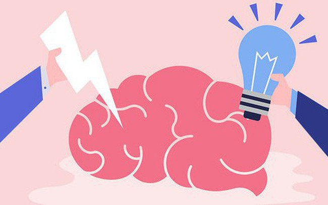 Không phải ai cũng sinh ra đã có IQ cao, nhưng rèn luyện theo cách đơn giản này sẽ giúp bạn có trí óc minh mẫn, sắc bén trước mọi thử thách cuộc sống