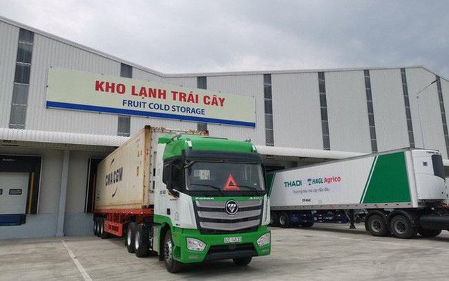 THACO hoàn tất huy động 2.000 tỷ trái phiếu đầu năm 2020
