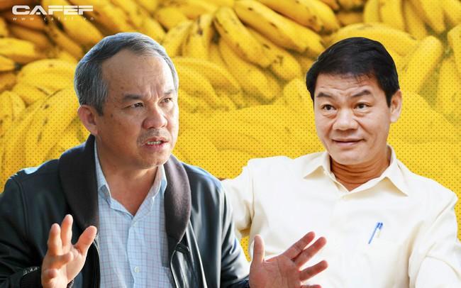 """HAGL Agrico (HNG) xuất hiện giao dịch thỏa thuận gần 1.000 tỷ đồng, Thaco đã """"xuống tiền""""?"""
