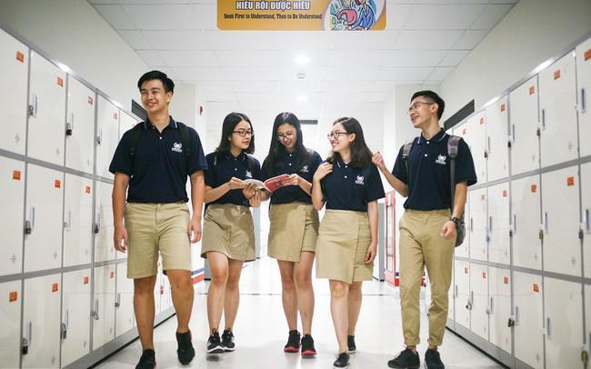 The Economist: Việt Nam có hệ thống giáo dục dân lập tăng trưởng nhanh nhất thế giới