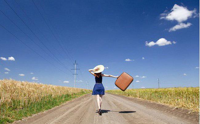 """Những bí kíp """"bỏ túi"""" giúp tiết kiệm chi phí khi đi du lịch"""